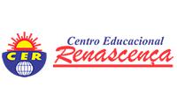 Centro Educacional Renascença