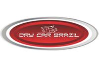 Dry Car Brazil