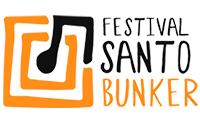 Festival Santo Bunker