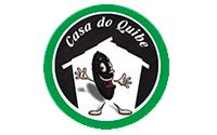 Casa do Quibe