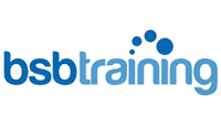 Bsbtraining