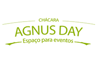 Agnus Day Eventos