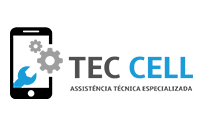 Tec Cell