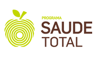 Programa Saúde Total