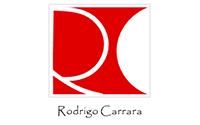 Rodrigo Carrara