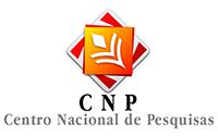 Centro Nacional de Pesquisas