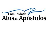 Comunidade Atos dos Apóstolos
