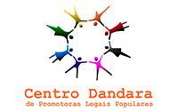 Centro Dandara