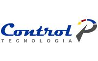 Control P