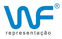 WF Representação