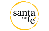 Bar Santa Fé